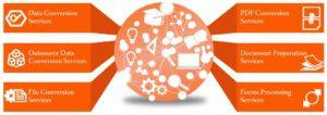 Data Conversion Services 1