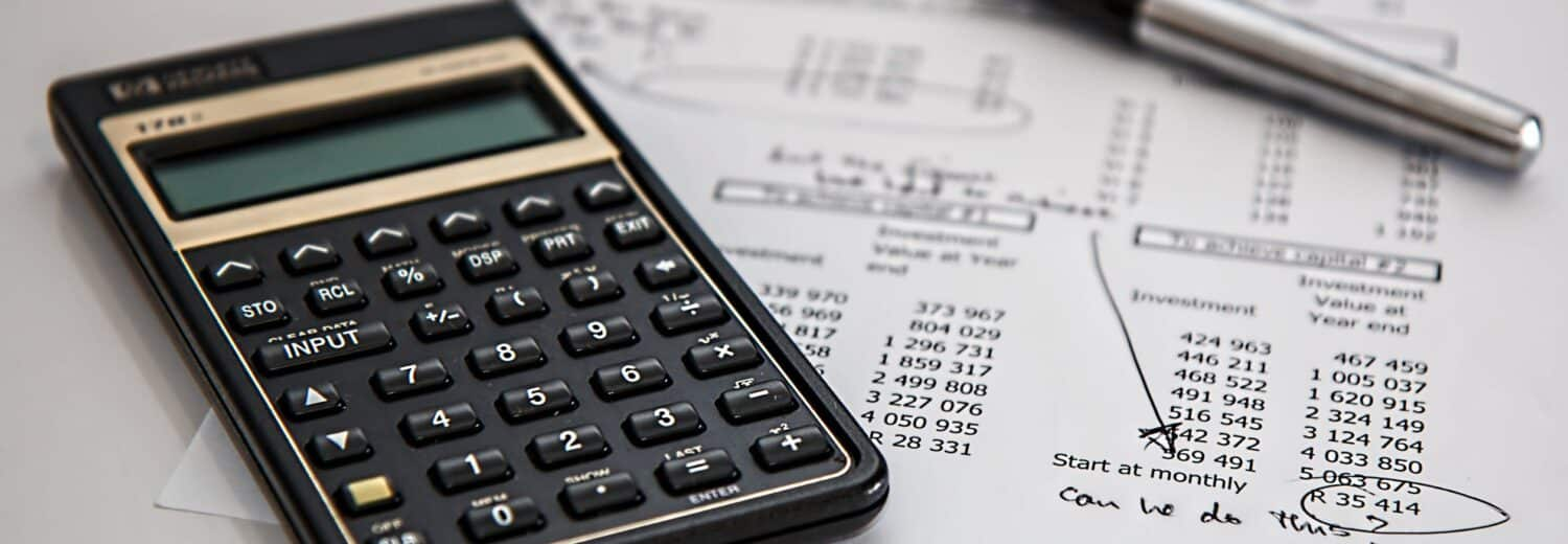 Accounting and Bookkeeping Services for Small Businesses, Accounting and Bookkeeping Services 4