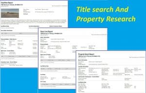 Ace Data Entry Guru Top Title Indexing and Title Searching Company 2