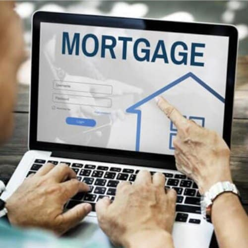 Mortgage Data Entry Projects | Mortgage Data entry Services 1
