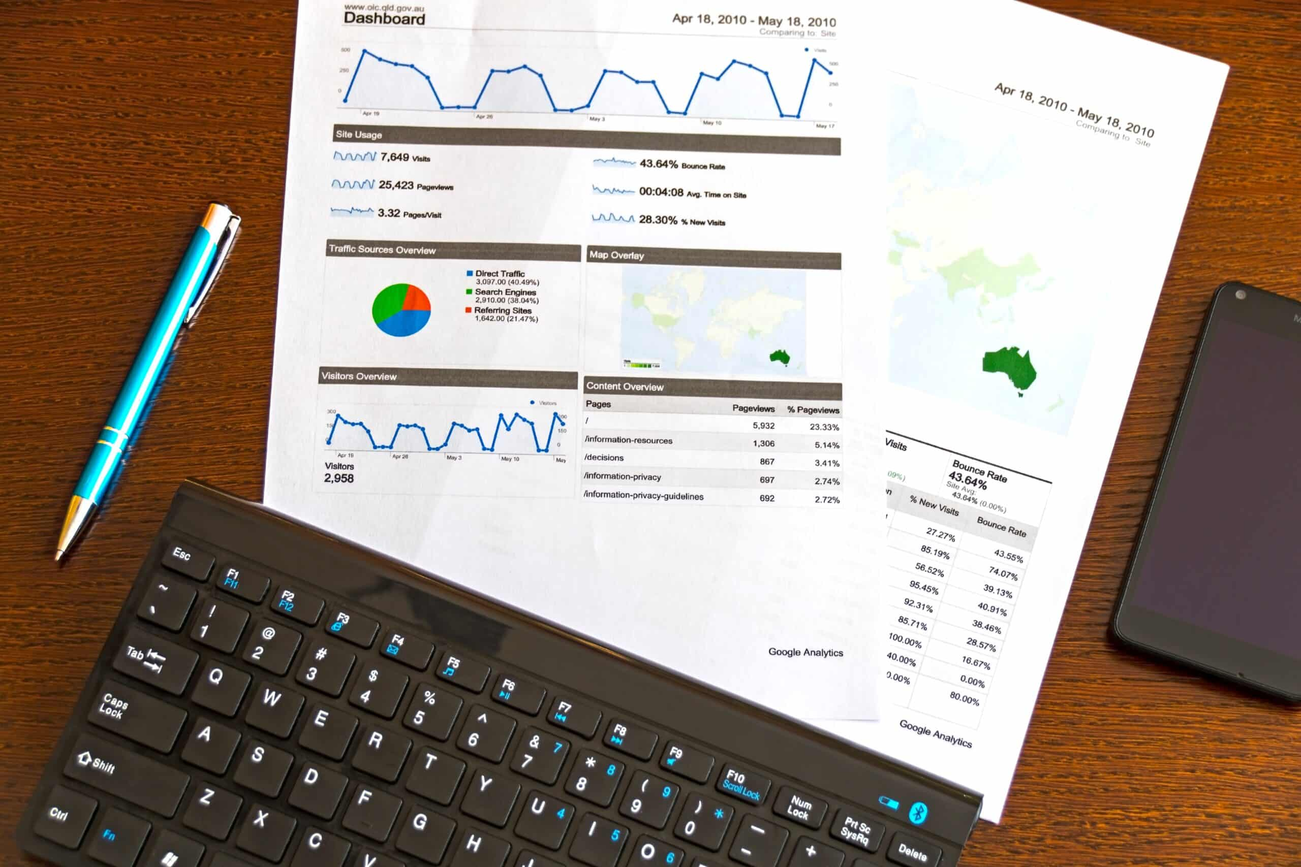 Image Data Entry Services 1